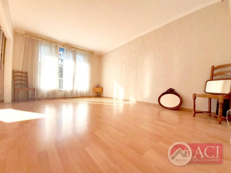 Vente appartement Deuil la barre 238500€ - Photo 1