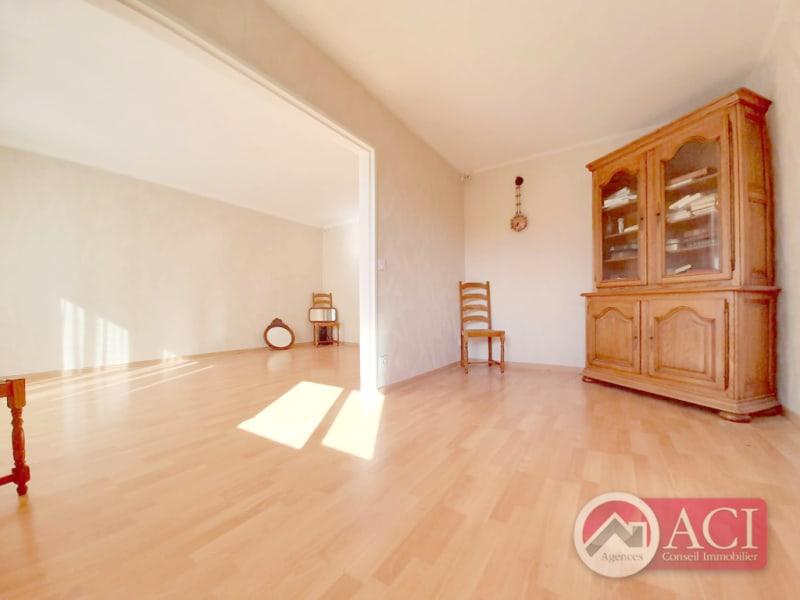 Vente appartement Deuil la barre 238500€ - Photo 2