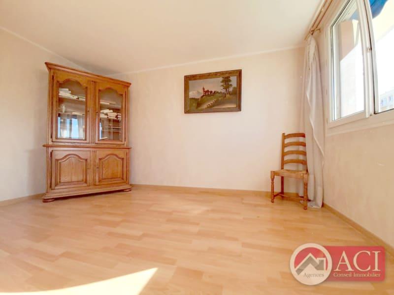 Vente appartement Deuil la barre 238500€ - Photo 3