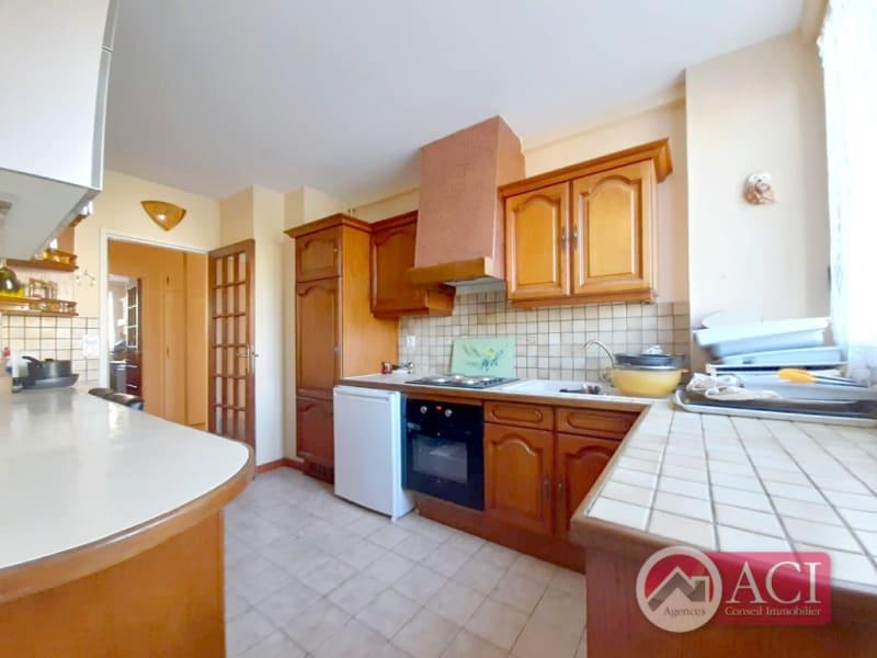 Vente appartement Deuil la barre 238500€ - Photo 4