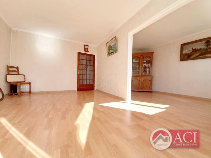 Vente appartement Deuil la barre 238500€ - Photo 6
