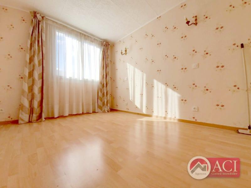 Vente appartement Deuil la barre 238500€ - Photo 7