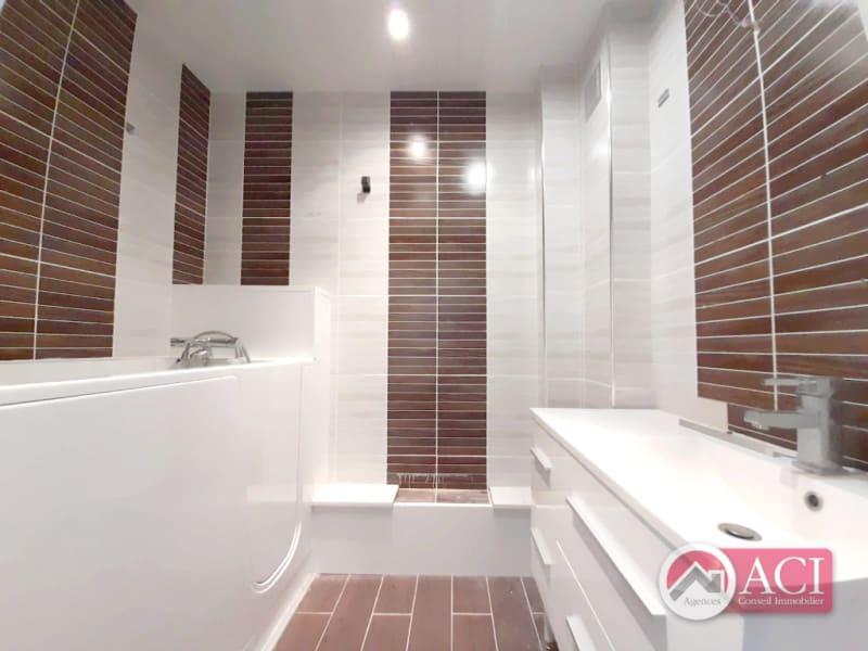 Vente appartement Deuil la barre 238500€ - Photo 8