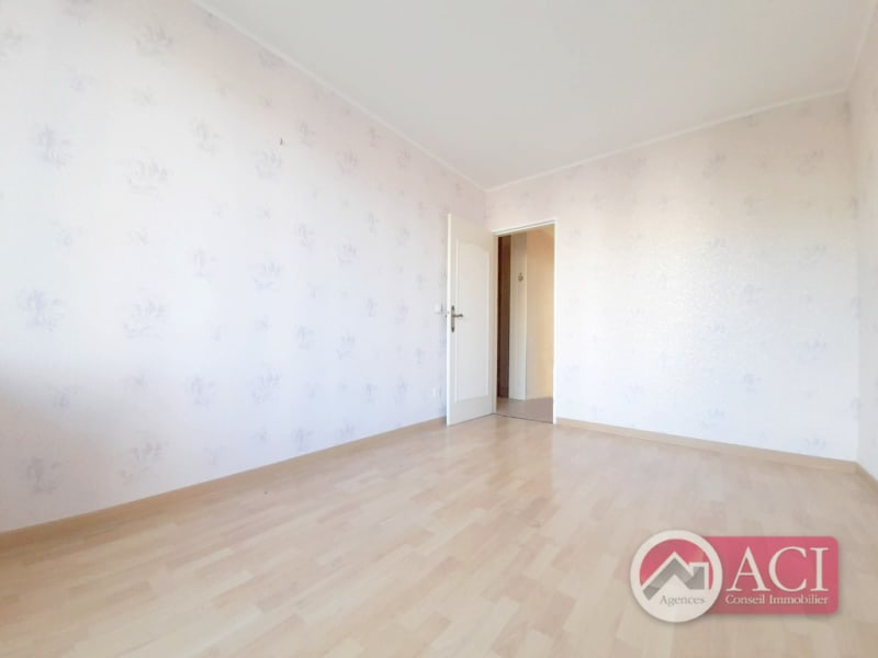 Vente appartement Deuil la barre 238500€ - Photo 9