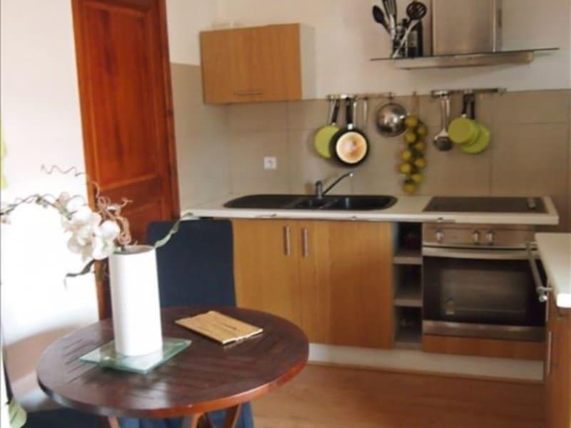 Rental apartment Pau 460€ CC - Picture 2