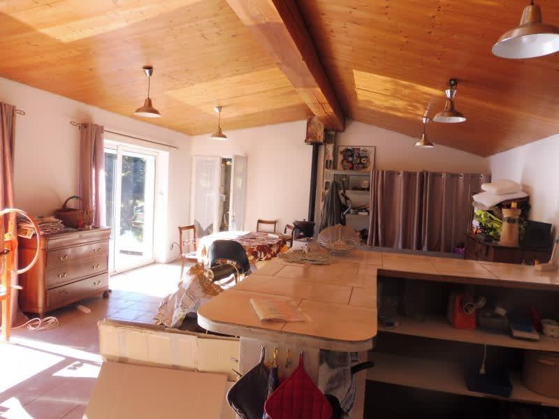 Vente maison / villa Magnac bourg 211000€ - Photo 3