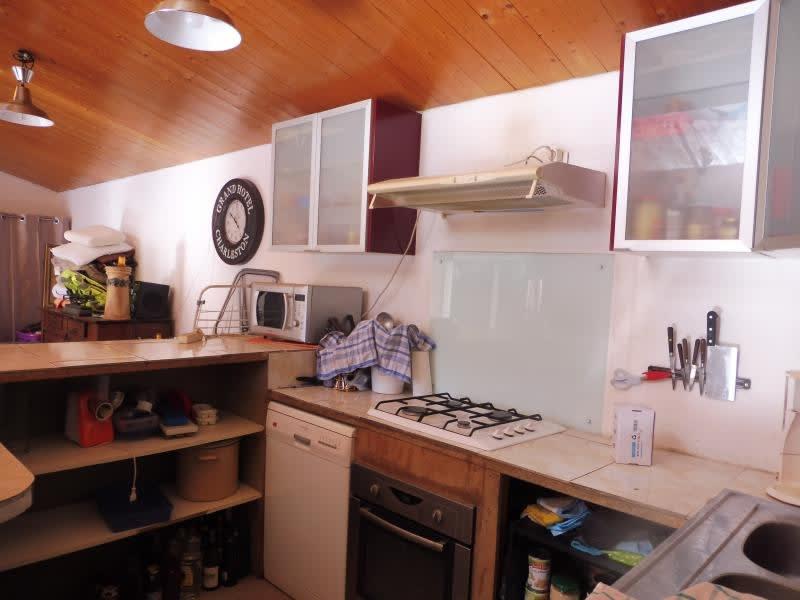 Vente maison / villa Magnac bourg 211000€ - Photo 4