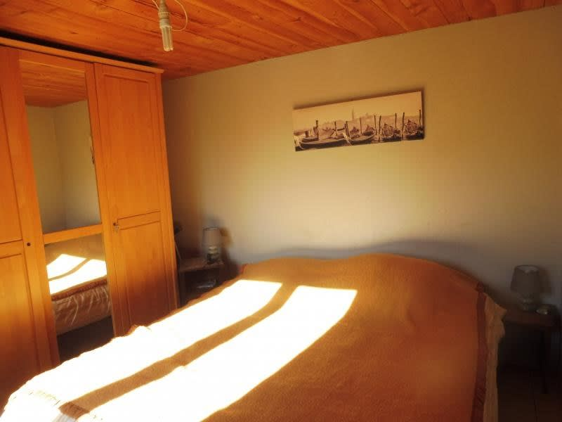 Vente maison / villa Magnac bourg 211000€ - Photo 5