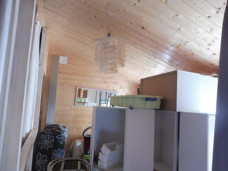 Vente maison / villa Magnac bourg 211000€ - Photo 6