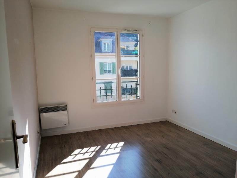 Vente appartement Fontenay le fleury 199000€ - Photo 5