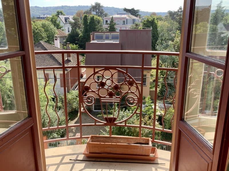 Sale apartment Chatou 535000€ - Picture 5
