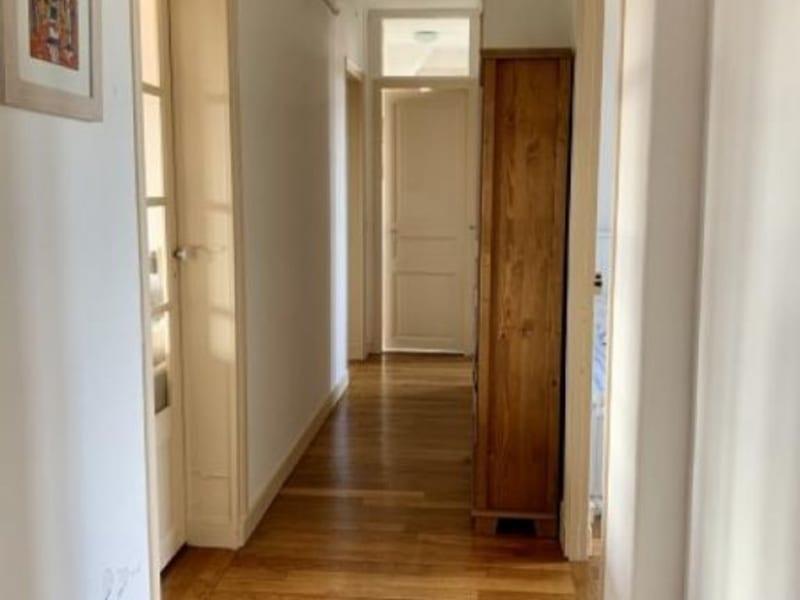 Sale apartment Chatou 535000€ - Picture 8