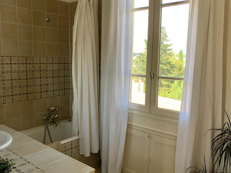 Sale apartment Chatou 535000€ - Picture 10