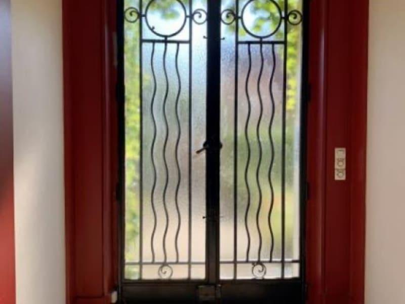 Sale apartment Chatou 535000€ - Picture 11