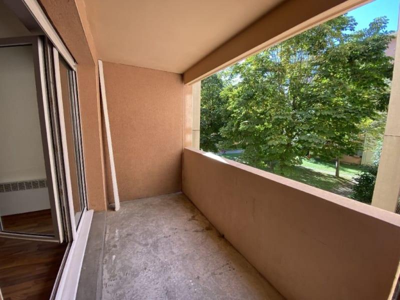 Sale apartment Toulouse 205000€ - Picture 4