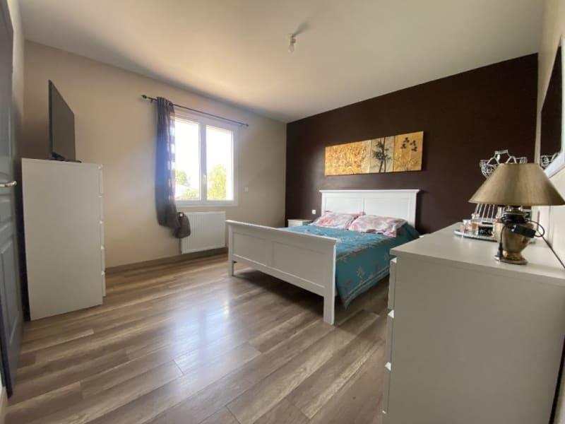 Sale house / villa Toulouse 449500€ - Picture 8