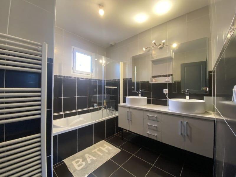 Sale house / villa Toulouse 449500€ - Picture 9