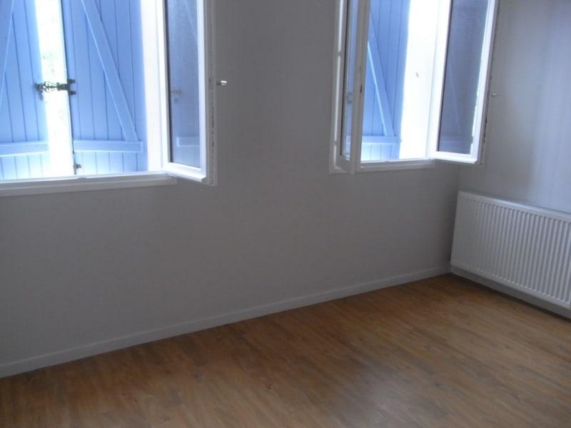 Rental house / villa Toulouse 910€ CC - Picture 4