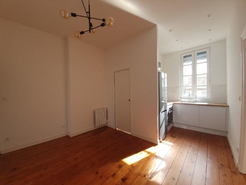 Sale apartment Toulouse 450000€ - Picture 3
