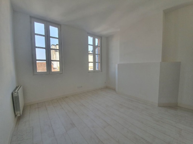 Sale apartment Toulouse 450000€ - Picture 5