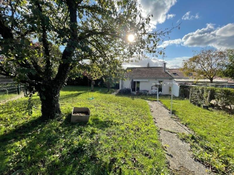 Sale house / villa Saint jean 349000€ - Picture 2