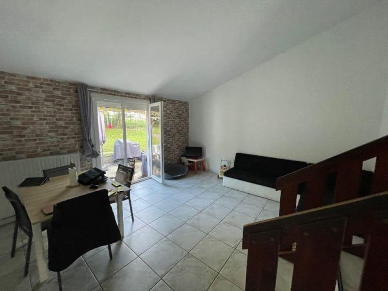 Sale house / villa Saint jean 349000€ - Picture 4