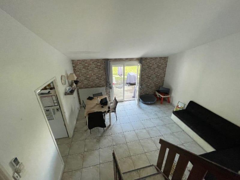 Sale house / villa Saint jean 349000€ - Picture 5