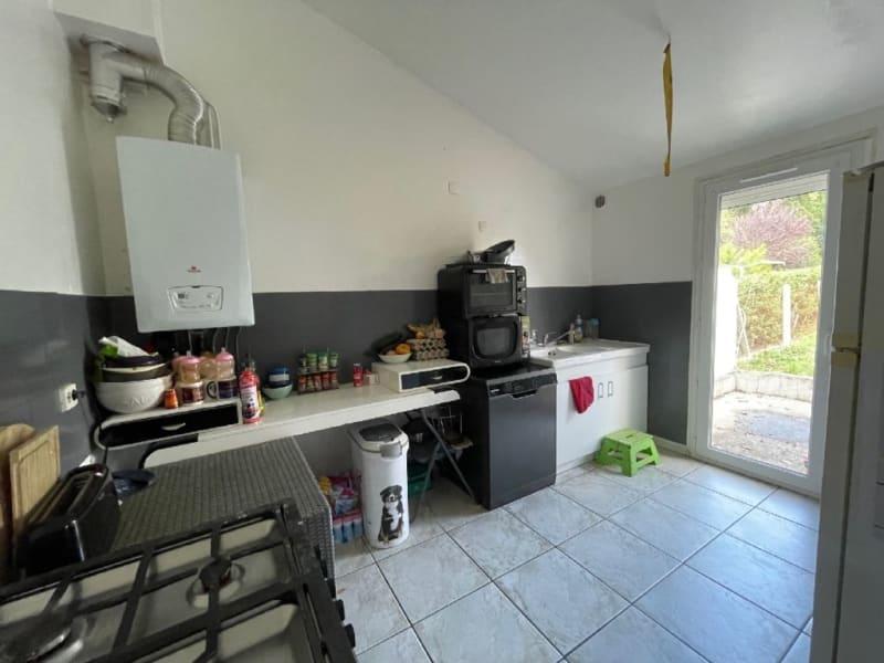 Sale house / villa Saint jean 349000€ - Picture 6