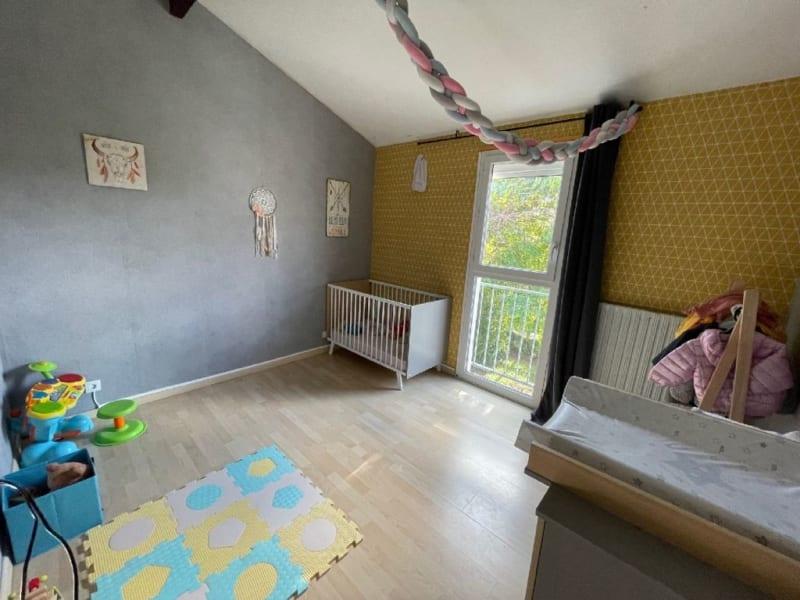 Sale house / villa Saint jean 349000€ - Picture 7