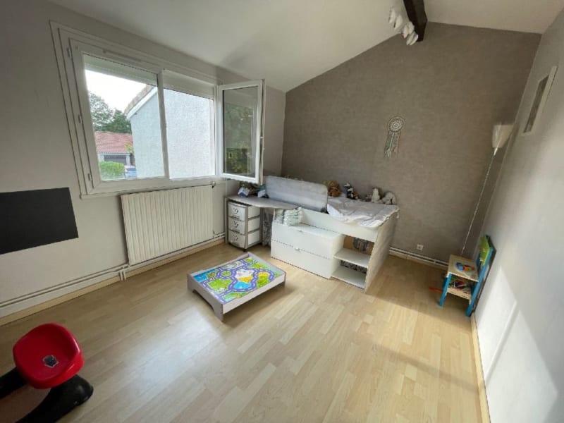 Sale house / villa Saint jean 349000€ - Picture 8