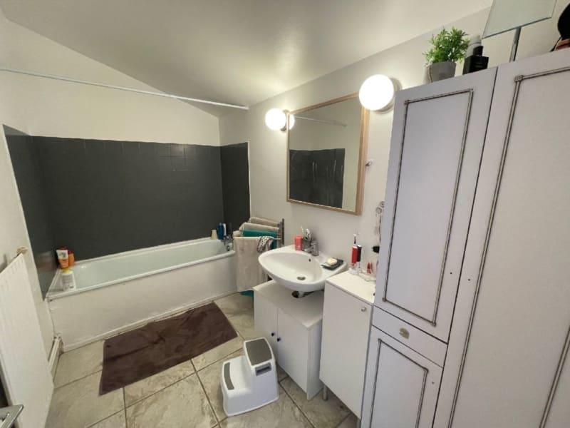Sale house / villa Saint jean 349000€ - Picture 9