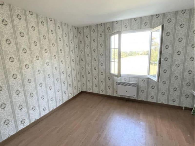 Sale house / villa Limoges 209000€ - Picture 9