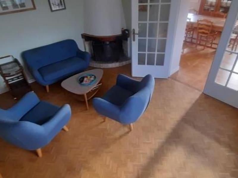 Sale house / villa St leonard de noblat 165000€ - Picture 1