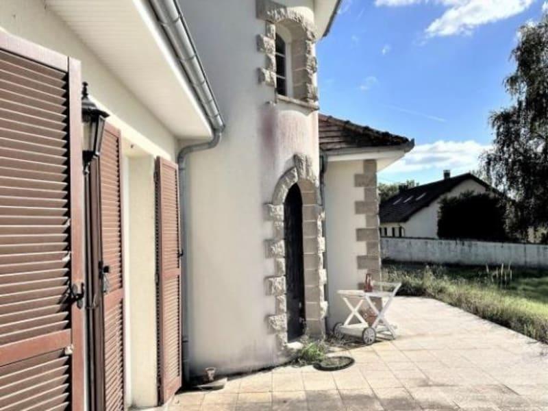 Sale house / villa Solignac 290000€ - Picture 1