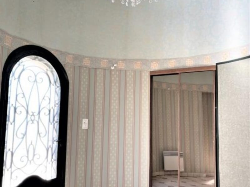 Sale house / villa Solignac 290000€ - Picture 8