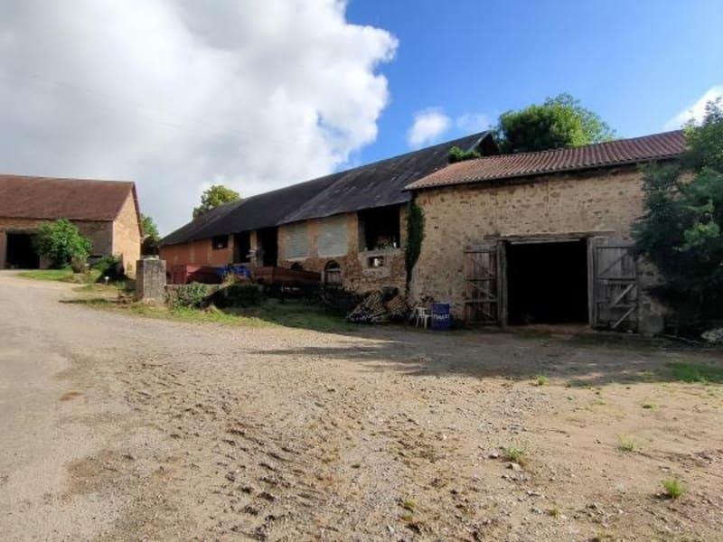 Sale house / villa Nexon 444000€ - Picture 2