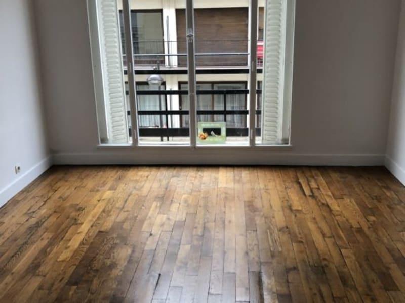 Location appartement Paris 17ème 1250€ CC - Photo 4