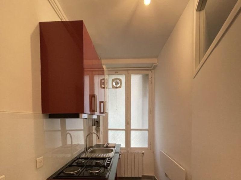 Location appartement Paris 16ème 1785€ CC - Photo 6