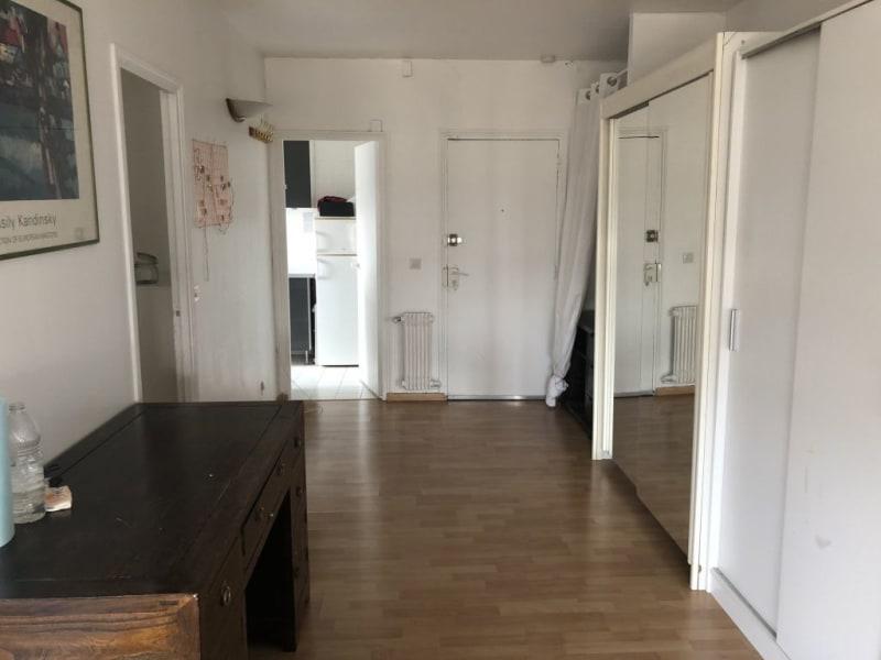 Location appartement Paris 17ème 1300€ CC - Photo 4
