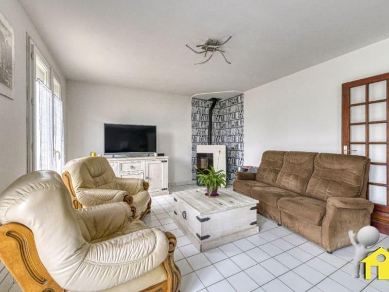 Vendita casa Chambly 336000€ - Fotografia 1