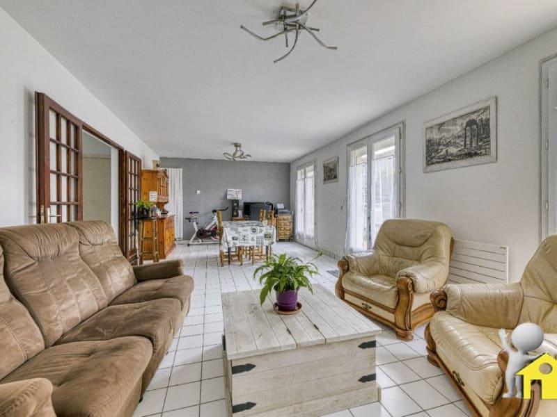Vendita casa Chambly 336000€ - Fotografia 2
