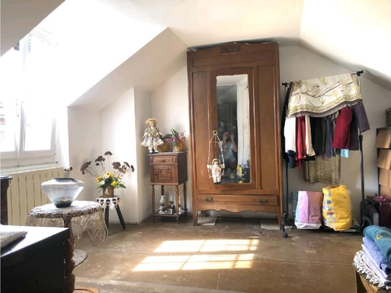 Vendita casa Mouy 174900€ - Fotografia 2