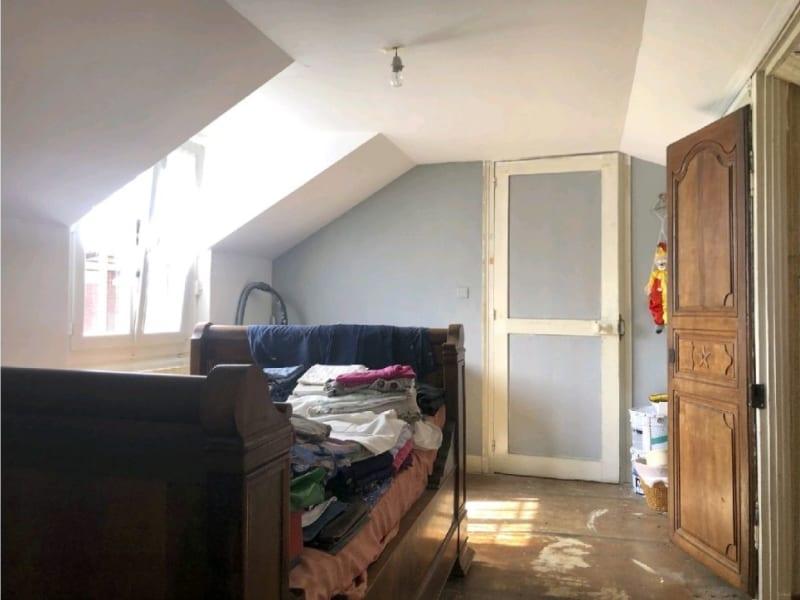 Vendita casa Mouy 174900€ - Fotografia 3
