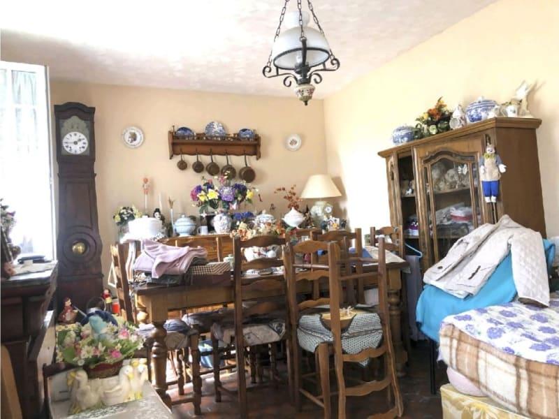 Vendita casa Mouy 174900€ - Fotografia 4