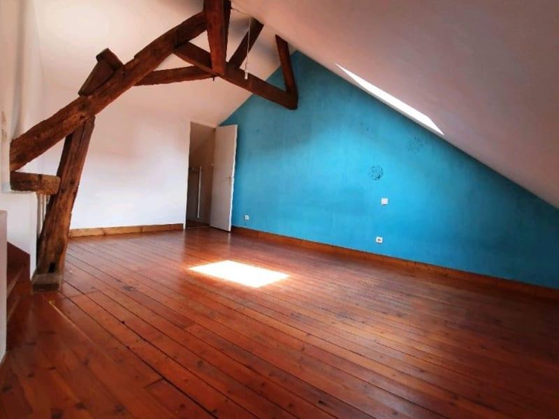 Vendita appartamento Neuilly en thelle 180200€ - Fotografia 4