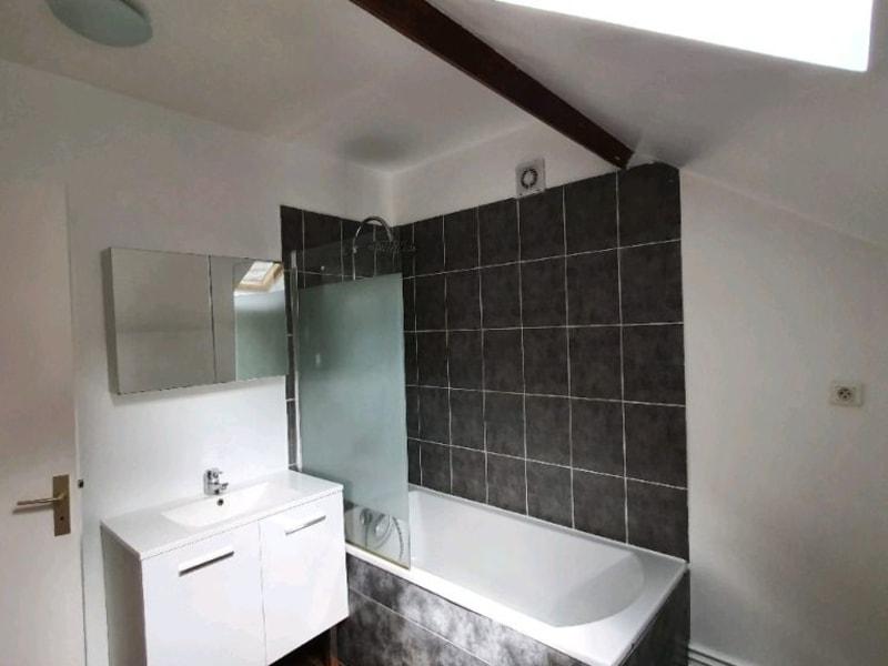 Vendita appartamento Neuilly en thelle 180200€ - Fotografia 5