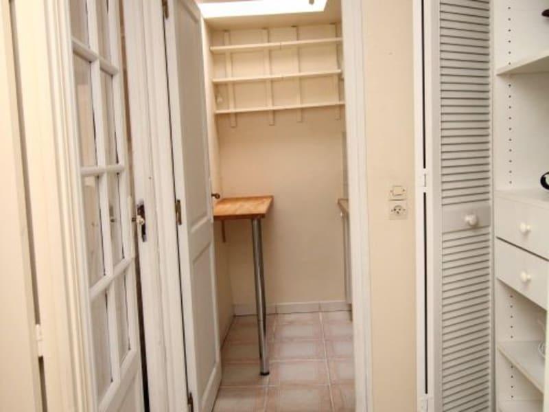 Vente appartement Paris 14ème 430000€ - Photo 6