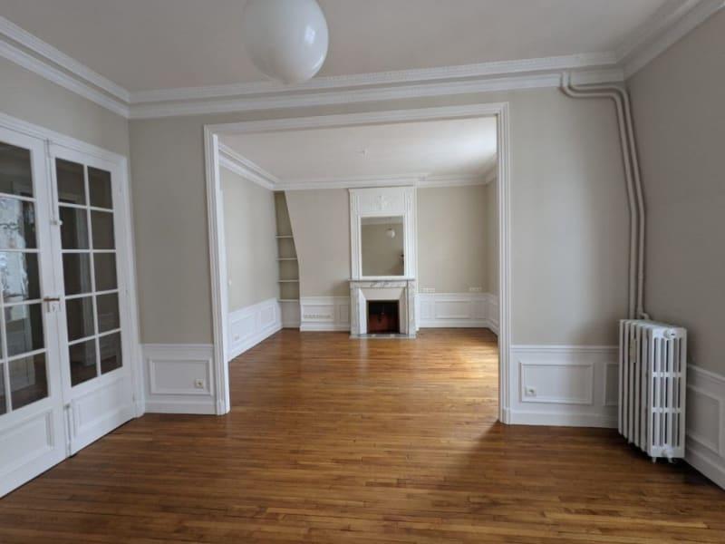 出租 公寓 Paris 15ème 2995€ CC - 照片 3