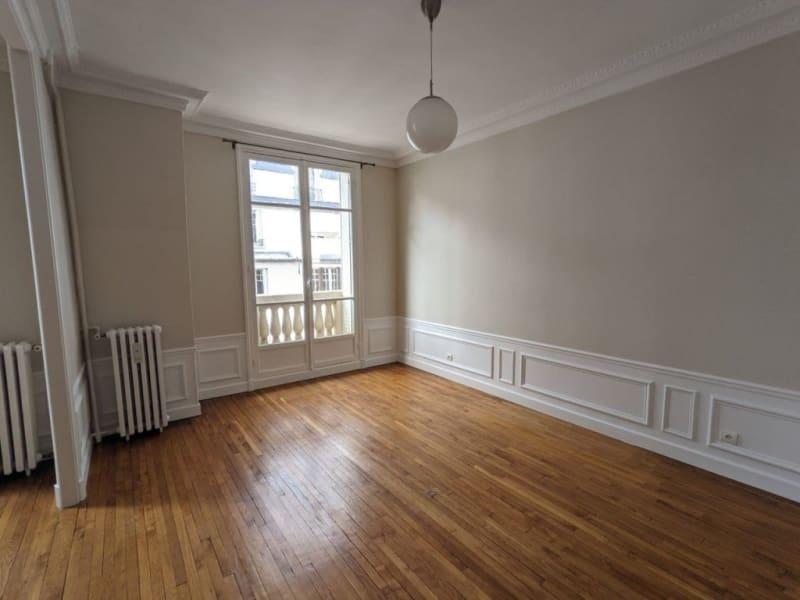 出租 公寓 Paris 15ème 2995€ CC - 照片 4
