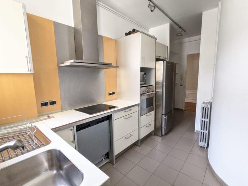 出租 公寓 Paris 15ème 2995€ CC - 照片 8